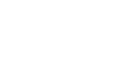 Valley Sierra Logo
