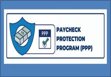 PPP Protection Program graphic
