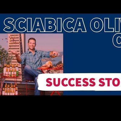 Sciabica's Olive Oils, Modesto